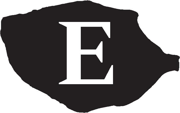 EGHOLM PARK
